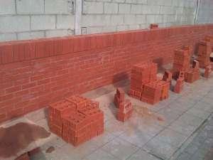 Construction07